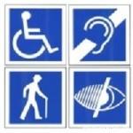 accessibilita1