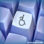 accessibilita2
