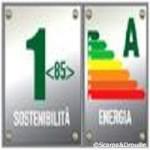 energia2